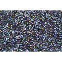 Vidrilho Preciosa Azul Furta Cor Metálico 2x9/0 (59135)