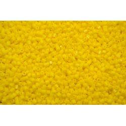 Vidrilho Preciosa Amarelo Fosco 2x9/0 (83130)