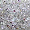 Cristal Preciosa Ornela Cristal Aurora Boreal Transparente (00030/28701) 16mm